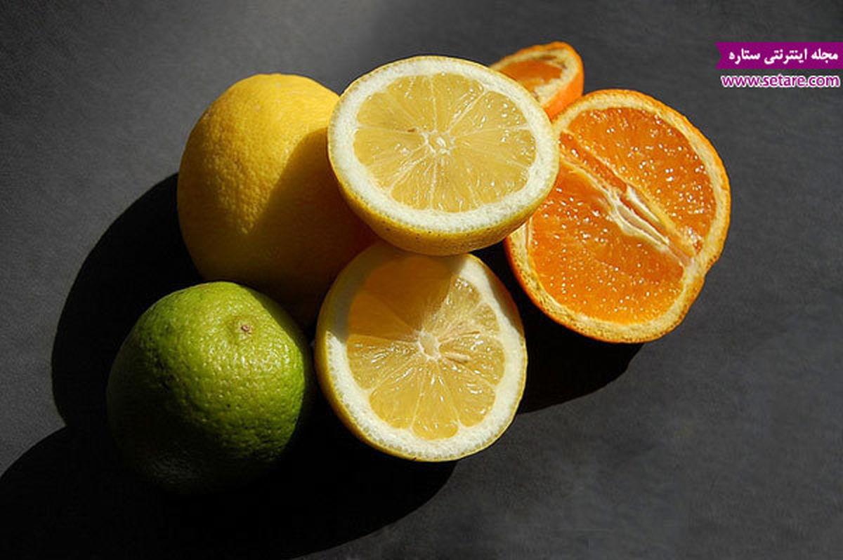 با این میوه پرطرفدار استخوان های بدنتان را بازسازی کنید