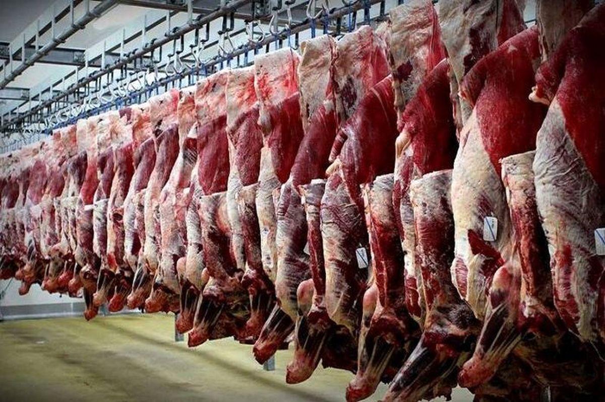 دلیل افزایش قیمت گوشت چیست؟