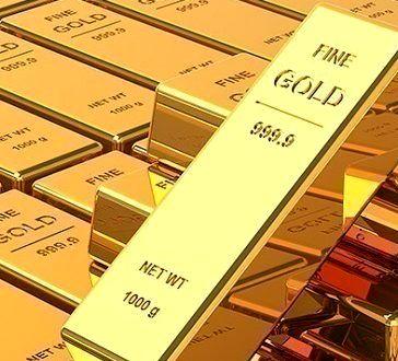 تازه ترین قیمت طلا ، سکه و دلار در بازار امروز سه شنبه 11 تیر 98 + جدول