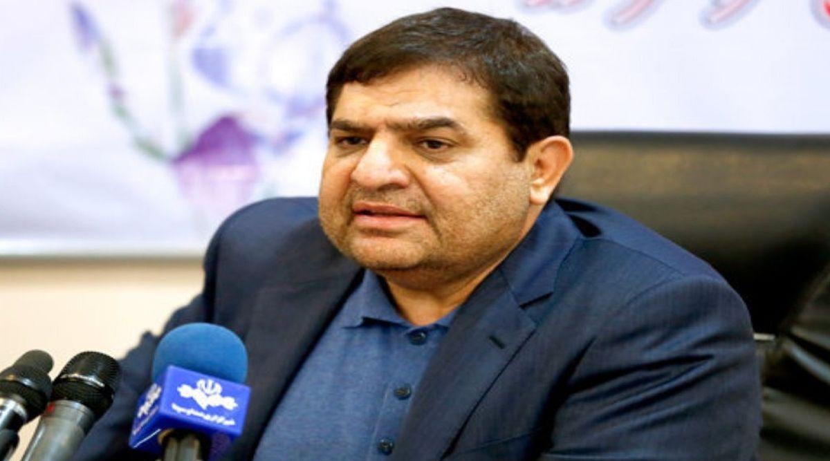 ایران به صادر کننده دستگاه های تولید ماسک تبدیل می شود