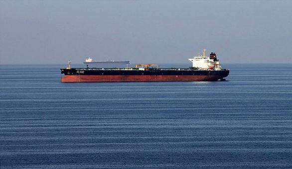 اولین واکنش ایران به هدف قرار گرفتن نفتکش ایرانی در دریای سرخ
