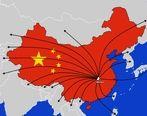 مجازات اعدام در چین برای انتشار آگاهانه ویروسکرونا!
