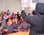 لایحه رتبهبندی معلمان آماده ارائه به مجلس