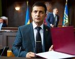 جدیدترین گفته اوکراین درباه سقوط هواپیمای بویینگ