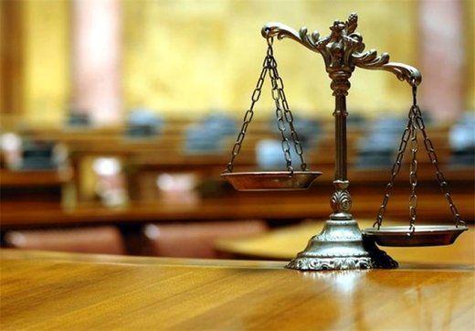 حکم بدوی متهمان پرونده سد لفور صادر شد