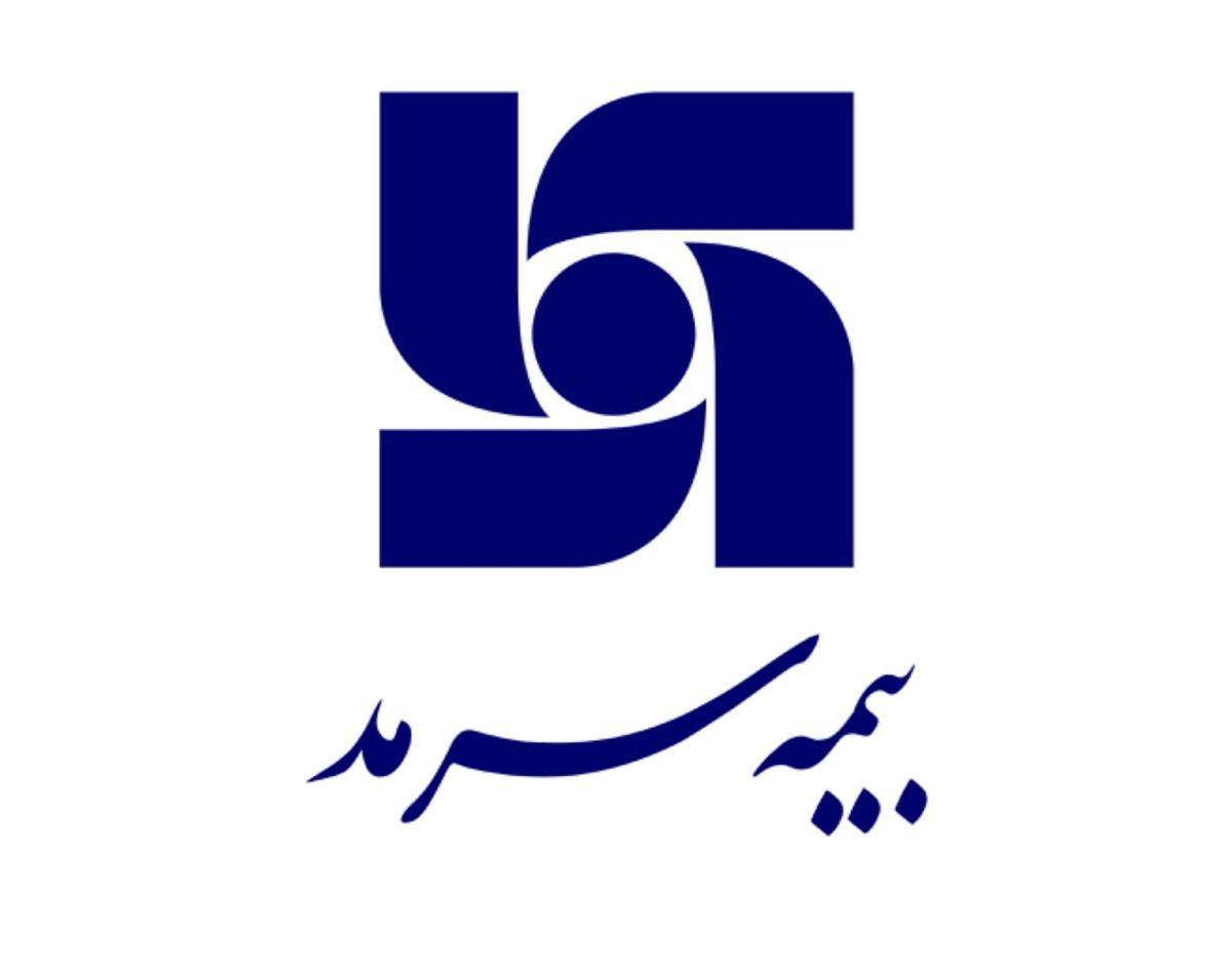 امضای احکام کمیتههای حاکمیت شرکتی بیمه سرمد توسط رئیس هیات مدیره