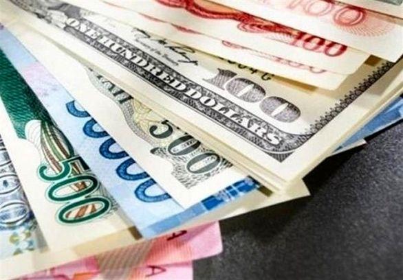 آخرین قیمت دلار سه شنبه 12 شهرویر
