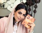 سمیه نور تاجر ایرانی در امارات کیست؟