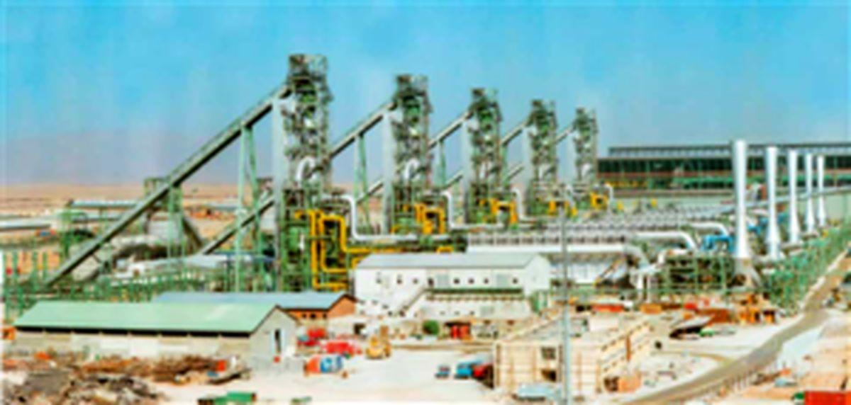 نقش مدیریت مشارکتی در بقا و توسعه چهلساله فولاد مبارکه