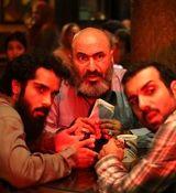 جانشین حمید فرخنژاد در فیلم گشت ارشاد 3 مشخص شد + عکس