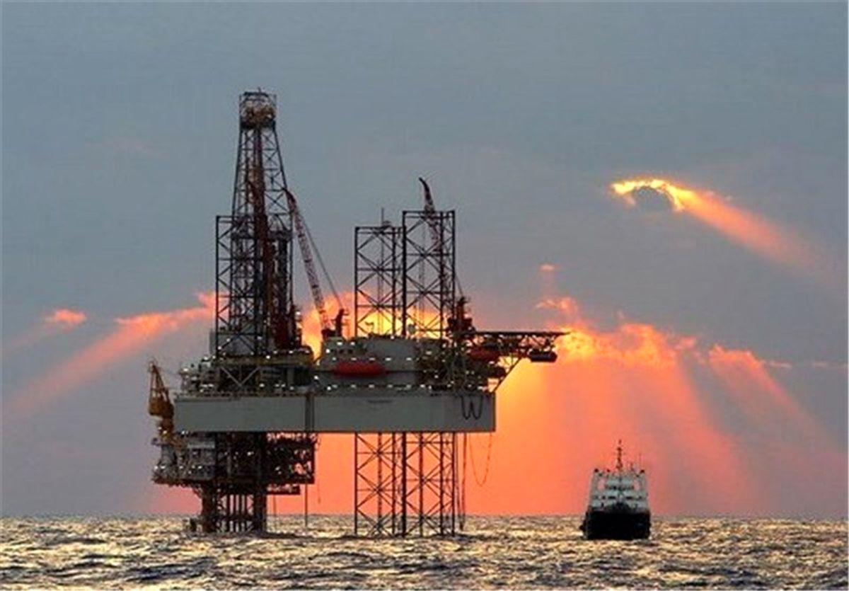 توقف رشد تولید نفت عربستان