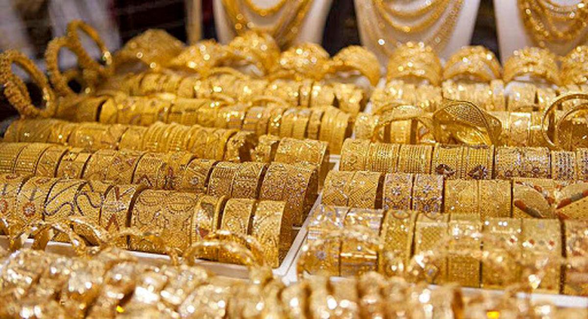 افزایش فروش طلای تقلبی در بازار   ترفندهای جدید برای فروش طلا چیست؟