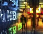 پیشبینی تداوم روند رشد بازار سهام تا پایان سال