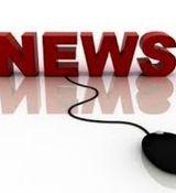 اخبار پربازدید امروز یکشنبه 11 خرداد