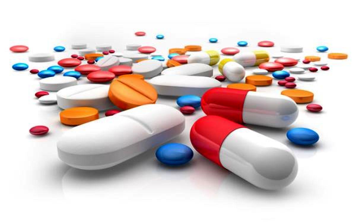 قرص دی سیکلومین چیست ؟ + کاربرد و عوارض