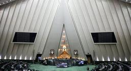 خطر ظهور احمدینژادهایِ جدید در مجلس