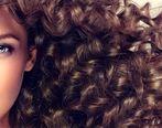 با این ماده ارزان موهای سرتان را تقویت کنید
