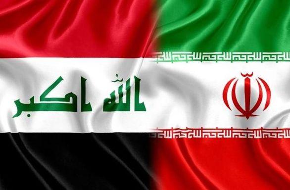 عراق ممنوعیت ورود ایرانیها را ۱۵ روز تمدید کرد