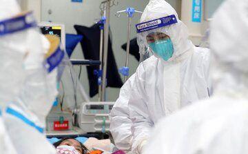 شمار قربانیان «کرونا» در چین به ۲۵۹ نفر رسید