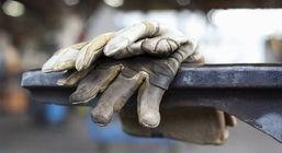 آخرین وضعیت پرداخت بیمه بیکاری  به مشاغل آسیب دیده