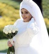 عکس لورفته ساره بیات در لباس عروس جنجالی شد + تصاویر دیده نشده