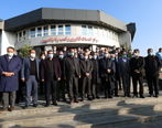 سفر یکروزه وزیر صمت به استان قزوین و افتتاح بیش از ۳۵۰۰ میلیارد تومان پروژه