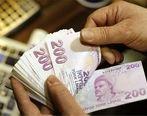 جزئیات برکناری رئیس کل بانک مرکزی ترکیه