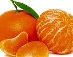 با این میوه خوش رنگ زمستانی ۱۰۰ نوع بیماری را درمان کنید