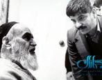 توصیه امام به محمد هاشمی درباره صدا و سیما