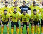استادیوم بازی آسیایی سپاهان مشخص شد