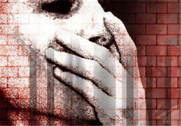 تجاوز جنسی دایی به خواهرزاده 17 ساله اش در پاکدشت + جزئیات