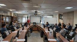 حذف دفترچه های درمانی تامین اجتماعی در راستای توسعه دولت الکترونیک است