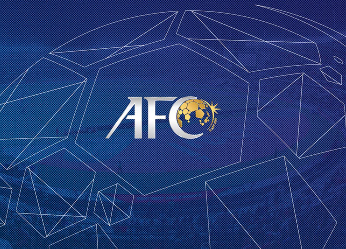 بررسی پرونده استقلال و تراکتور توسط AFC !