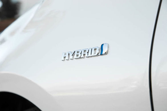 خودرو های هیبریدی از پرداخت مالیات معاف شدند