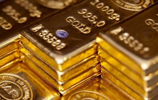 پیش بینی قیمت طلا تا اخر تابستان + جزئیات