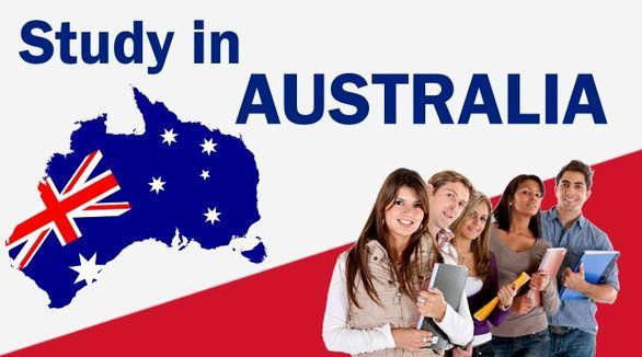 هزینه ی تحصیل در استرالیا - هزینه سالانه تحصیل در استرالیا