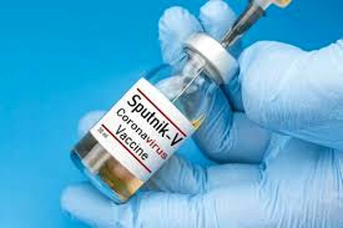 تلاقی واکسن کرونا و آنفولانزا