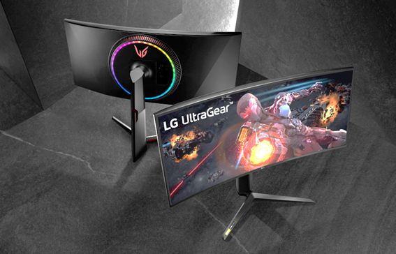 LG-UltraGear-01