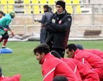 سرنوشت 5 ستاره پرسپولیس به دست یحیی گل محمدی   + عکس