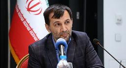 تشریح ظرفیت های اقتصادی هسته پیشران منطقه آزاد فرودگاه امام خمینی (ره)