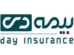 همایش سراسری نمایندگان برتر و کارگزاران شرکت بیمه دی برگزار شد