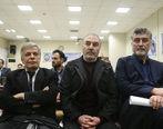 جزئیات دومین پرونده فساد اقتصادی پس از بابک زنجانی