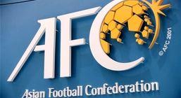 حذف بازیهای پرسپولیس و سپاهان از جدول بازیهای هفته سوم لیگ قهرمانان آسیا