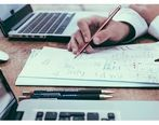 اهمیت مطالعه امکانسنجی ( طرح توجیهی ) در مدیریت پروژه