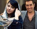 ماجرای خیانت شهاب حسینی به همسرش در فیلم هزارتو + جزئیات