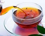آیا چای خوران حرفه ای از این ۹عارضه خطرناک خبر دارند؟