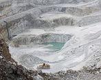 رکود ساخت و ساز معادن آهن خراسان شمالی را به تعطیلی کشاند