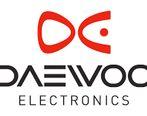 آیا محصولات لوازم خانگی «دوو،Daewoo»، دارای خدمات پس از فروش رسمی در ایران هستند؟