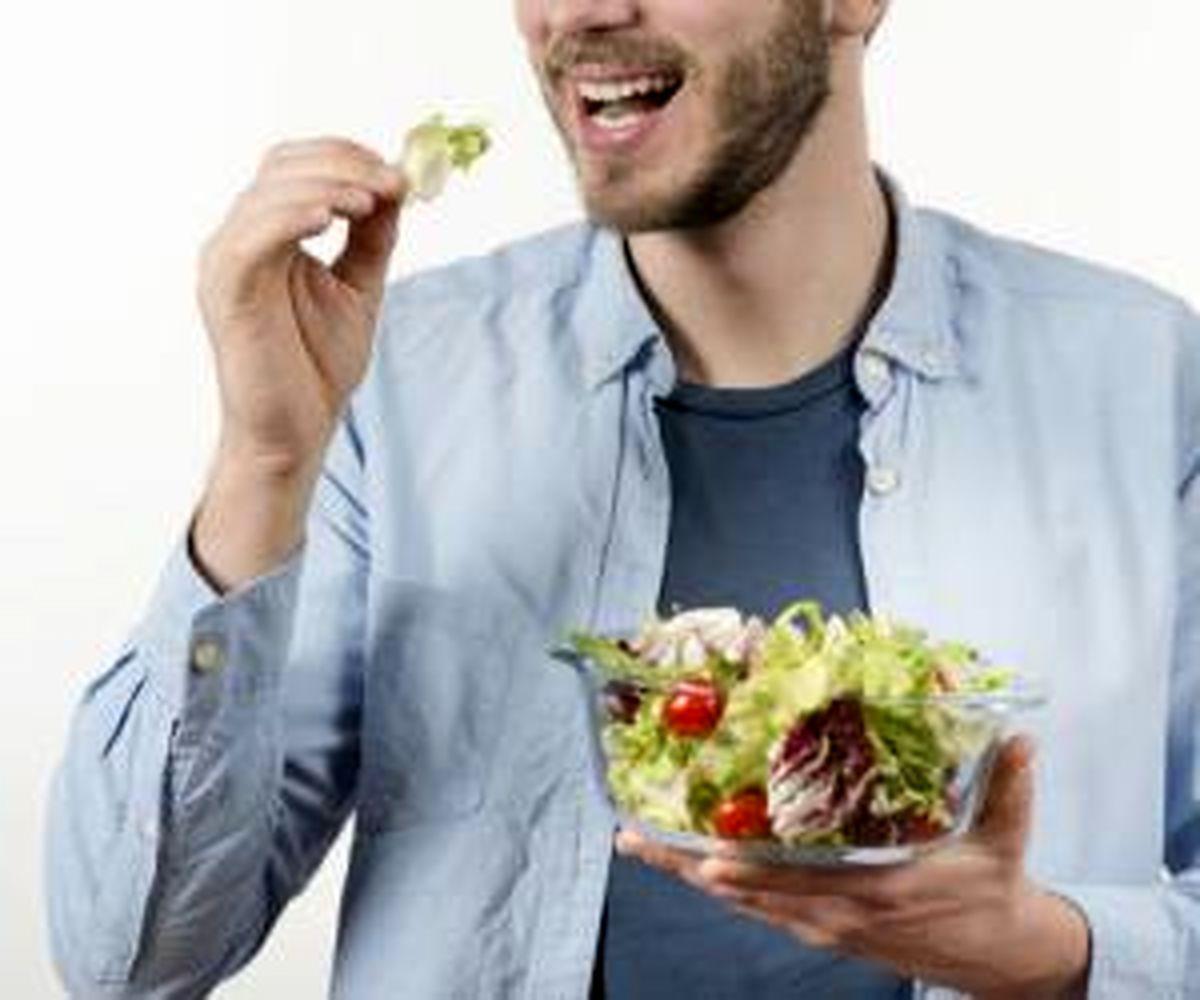 چه غذاهایی کیسه صفرایتان را منحدم می کند