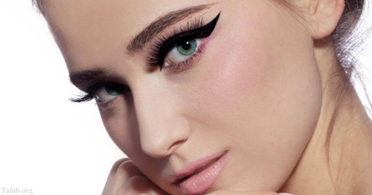 عوارض خطر اک و جبران ناپذیر جراحیهای زیبایی